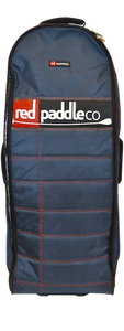 2020 MSL RED PADDLE RIDE 10'6,