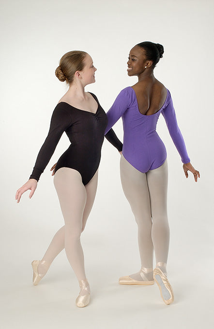 Adult Leotards