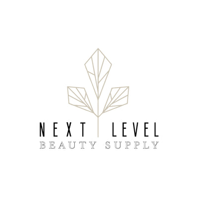 Next Level Beauty Supply