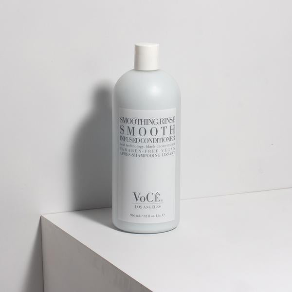 SHOP VOCÊ IN CANADA | VEGAN HAIR CONDITIONER | 32OZ | HAIRCARE | CRUELTY FREE