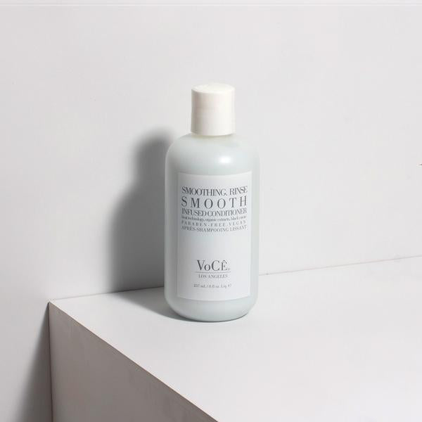 SHOP VOCÊ IN CANADA | VEGAN HAIR CONDITIONER | 8OZ | HAIRCARE | CRUELTY FREE
