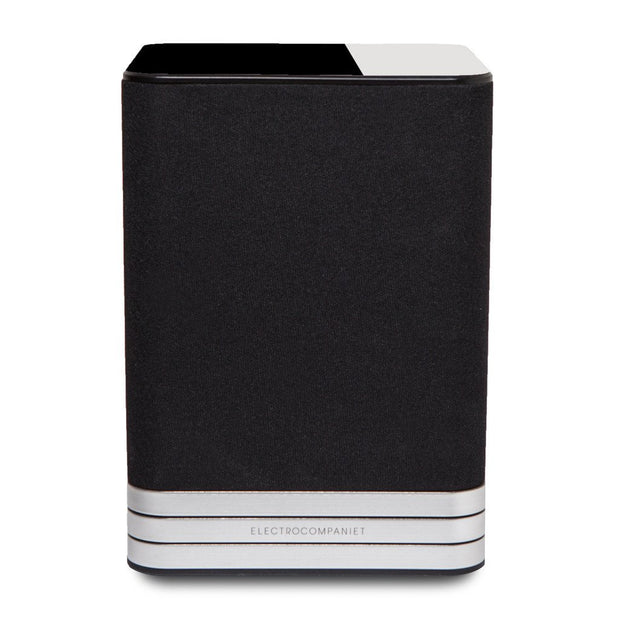TANA L-1 Add-on speaker