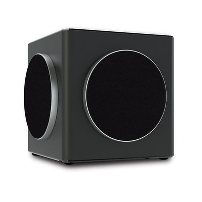 Sira L-1 Wireless subwoofer