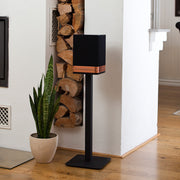 EC Living Floor stand