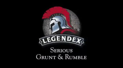 Legendex