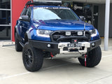 Ford Ranger Raptor Crawler Bar