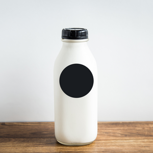 Milk (Original) 16oz