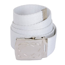 Golf Belt (adjustable size) - everyshotcounts