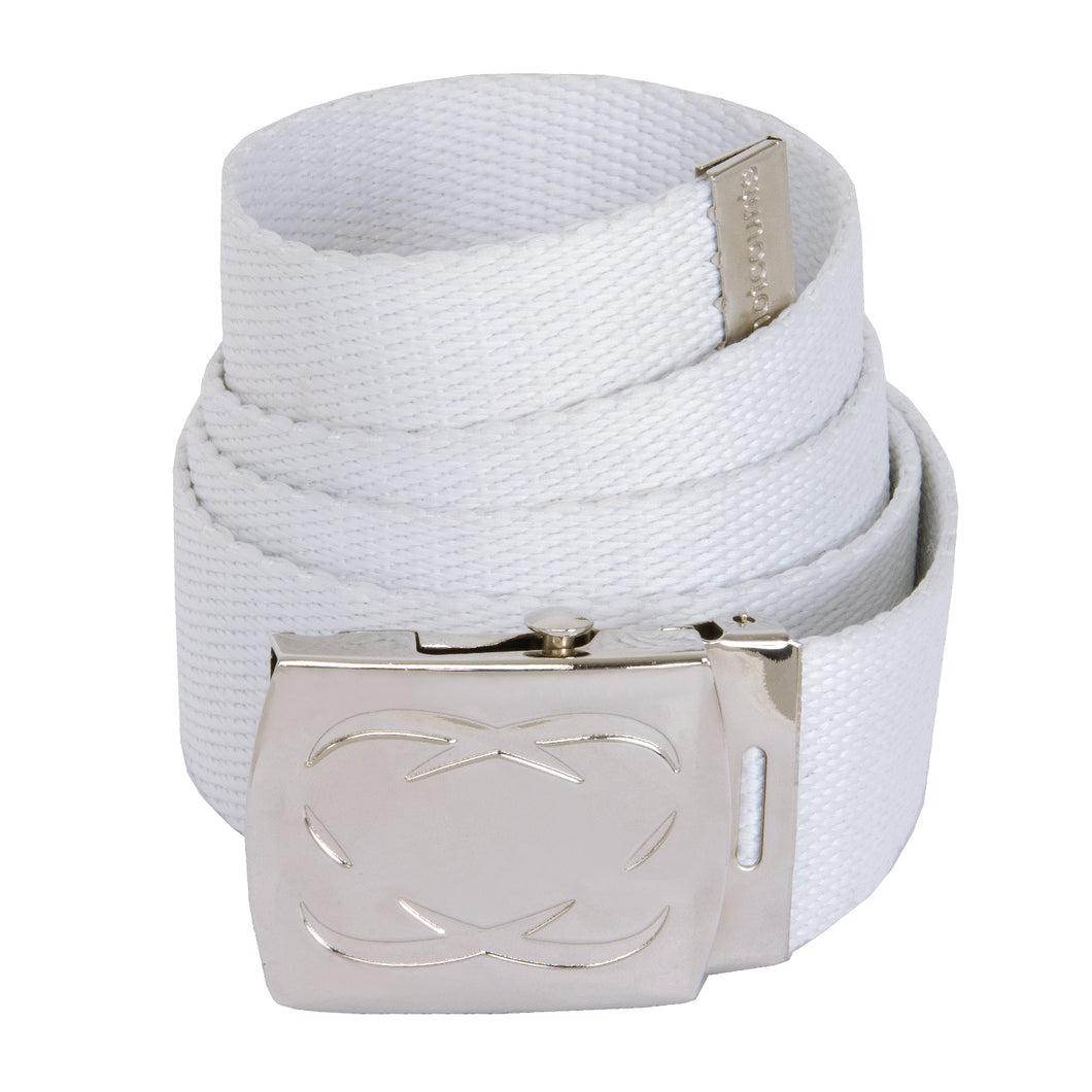Kids Golf Belt (adjustable size) - everyshotcounts