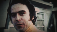 Conversations with a Killer - The Ted Bundy Tapes