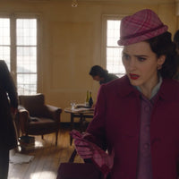 Marvelous Mrs. Maisel, The - Seasons 1-2