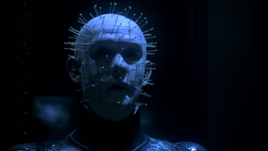 Hellraiser: The Complete Collection