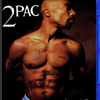 2Pac Movie Collection