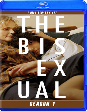 Bisexual, The - Season 1