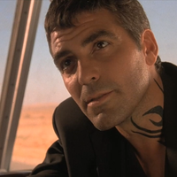From Dusk Till Dawn - Extended Cut (1996)