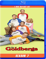 Goldbergs, The - Season 7