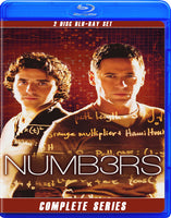 Numb3rs ( Numbers )