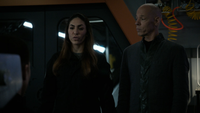Agents of S.H.I.E.L.D. - Season 7