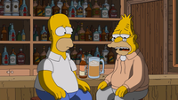 Simpsons, The - Season 29