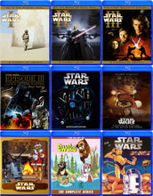 Star Wars: Ultimate Bundle