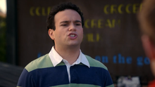 Goldbergs, The - Season 4
