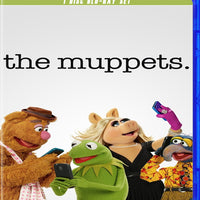 Muppets, The