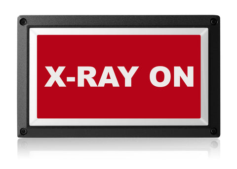 X-RAY ON LIGHT from Rekall Dynamics