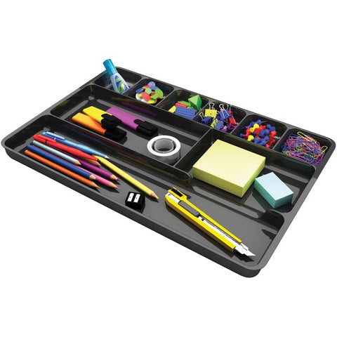 Deflecto, LLC Sustainable Office Drawer Organizer