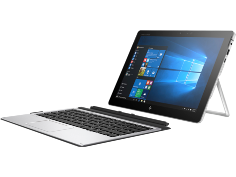 HP Elite x2 1012 G2 Tablet (ENERGY STAR)