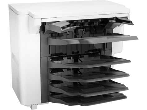 HP HP Stapler/Stacker/Mailbox