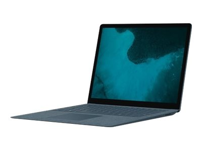 Microsoft Corporation Surface Laptop 2 256GB i7 8GB Blue