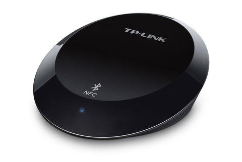 TP-LINK Technologies Co., Ltd Bluetooth Music Receiver
