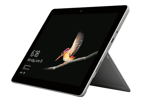 Microsoft Corporation Surface Go EDU 64GB Y 4GB