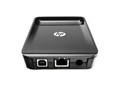 HP HP Jetdirect 2900nw Print Server