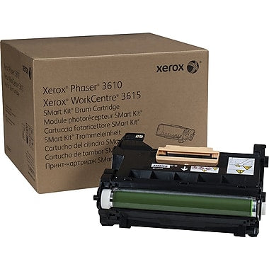 Xerox Phaser 3610 WorkCentre 3615 3655 Imaging Drum (85000 Yield)