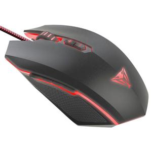 Patriot  Viper V530 Optical Gaming Mouse