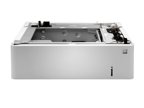 HP HP LaserJet 550-Sheet Tray