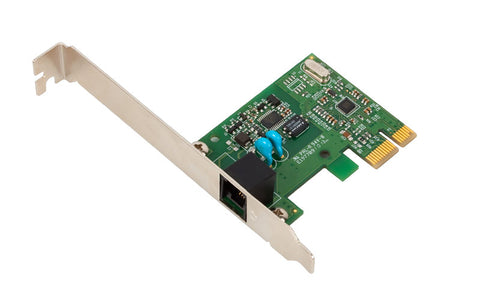US ROBOTICS CORPORATION USROBOTICS 56K PCI EXPRESS FAXMODEM (PCIE)