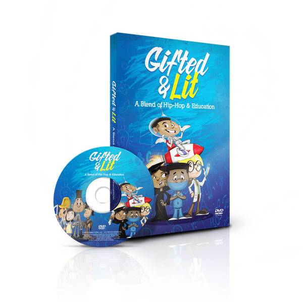 gifted-lit-dvd