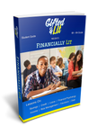 Financial Literacy Curriculum GRADES- 6th-8th  (DIGITAL DOWNLOAD)      ALL SALES ARE FINAL. PLEASE MAKE SURE YOU CHOOSE THE RIGHT CURRICULUM FOR YOUR CHILD