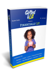 Financial Literacy Curriculum GRADES- PK-2 (DIGITAL DOWNLOAD)              ALL SALES ARE FINAL. PLEASE MAKE SURE YOU CHOOSE THE RIGHT CURRICULUM FOR YOUR CHILD