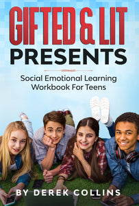 Social Emotional Learning Online Zoom Curriculum for Schools