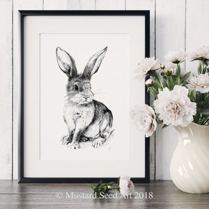 Loved By Everybunny - ON SALE