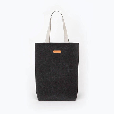 Finn Bag Original Series - Harvest Beauty