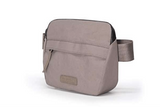 Jacob Fanny Bag Taupe