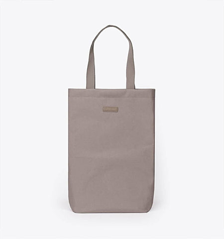 FINN BAG IN TAUPE - STEALTH SERIES