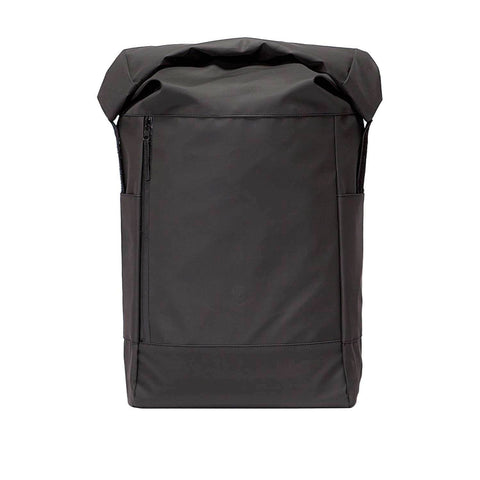 Garret Lotus Backpack In Black Bags