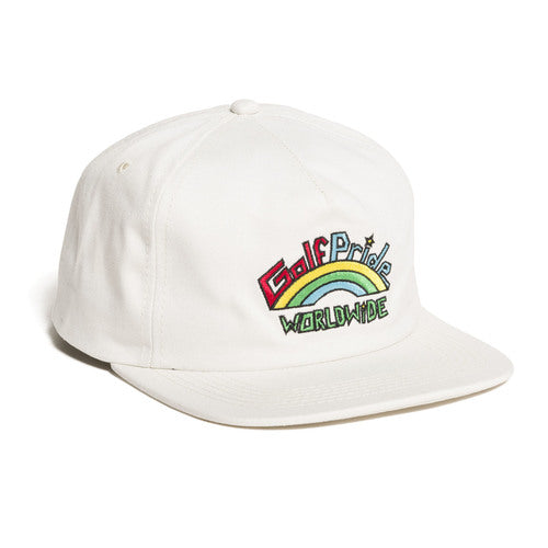 tyler the creator GOLF PRIDE 5 PANEL – Kohnuh Music d36e1fe4263