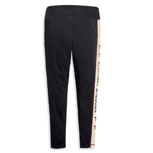 Performance Star Side Legging