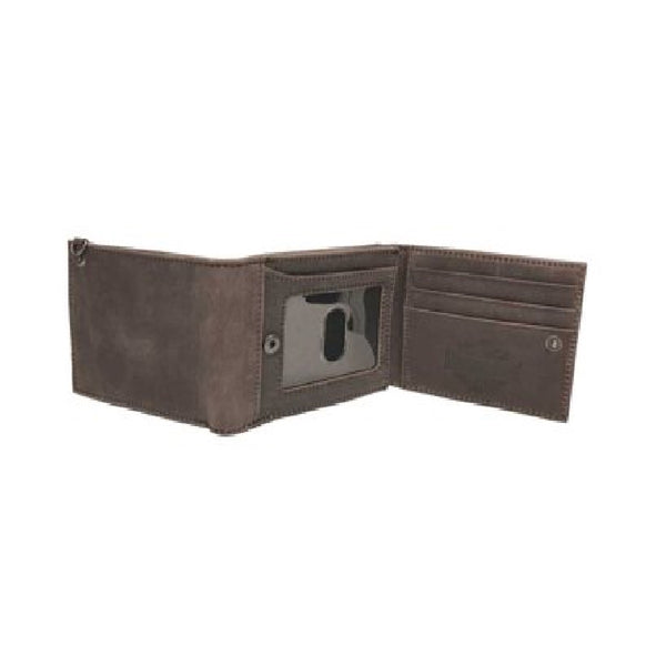 SPARE PARTS Z FOLD WALLET